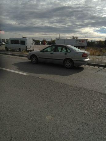 Vând Volvo S40 în stare bună
