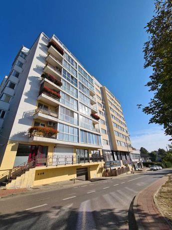 Vand apartament 2 camere decomandat, str. Narciselor Suceava