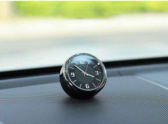 Часовник Audi -89330