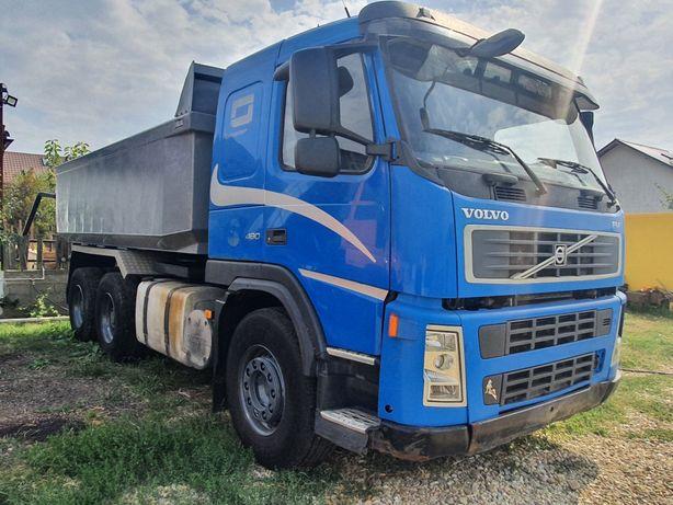 Volvo 6x4 scania 6x4 iveco 6x4 man 6x4