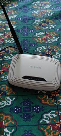 Продам модем Tp-link