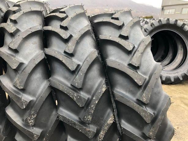 Cauciucuri tractor 12.4-36 ATF 8PR anvelope cu garantie R36