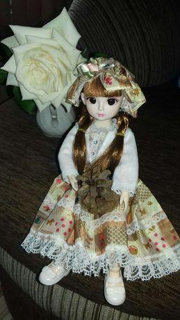 Арт кукла и аксесоари