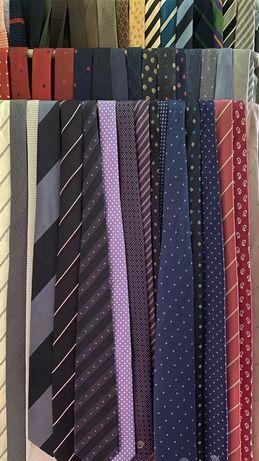 LOT дизайнерски вратовръзки
