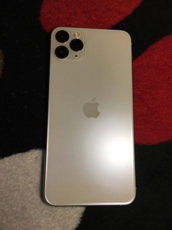 Vand iphone 11 pro max