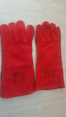 Ръкавици за заварчици 10лв