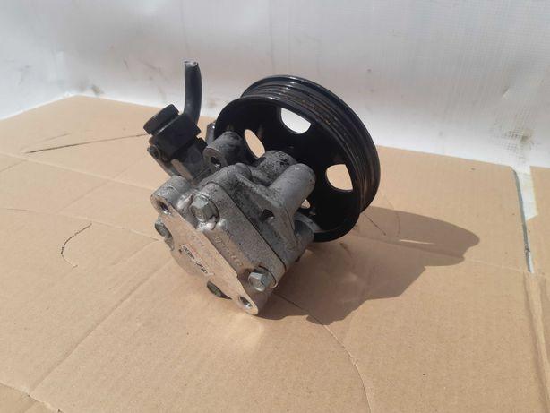 pompa servo Kia Sportage Motor D4EA, 140CP, 103 KW, Euro 4.