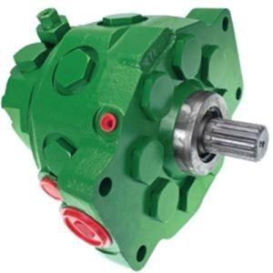 Pompa Hidraulica 40 Cm³ John Deere AR97872, AR90459, AR39695, AR39168,