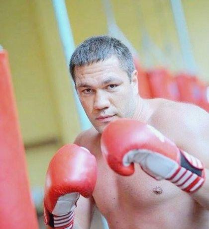 Лишейков тежки професионални боксови и чували-круши 100х33см.40- 45 кг гр. София - image 5