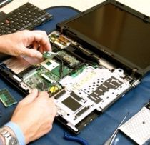 Reparații desktop PC si laptopuri