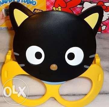 Ochelari / Masca Hello Kitty