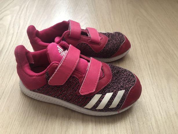 Adidas copii ADIDAS, CHAMPIONS nr.26-27