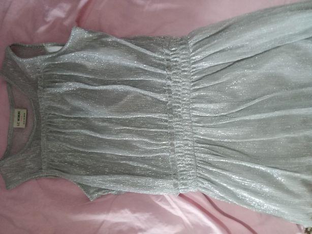 Продам платье на подростка