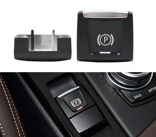 Бутон Копче Капаче Ръчна Спирачка BMW F48 F49 F39 F45 F46 БМВ