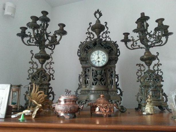 pendula, ceas vechi de colectie