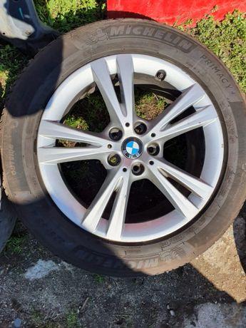 Jante 17' BMW X1 F48 seria 2 F45 F46 style 385 OEM
