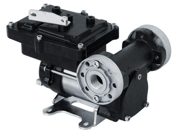 Pompa benzina / kerosen Piusi EX50 ATEX 220V