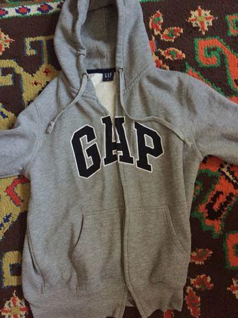 Толстовка GAP качественная