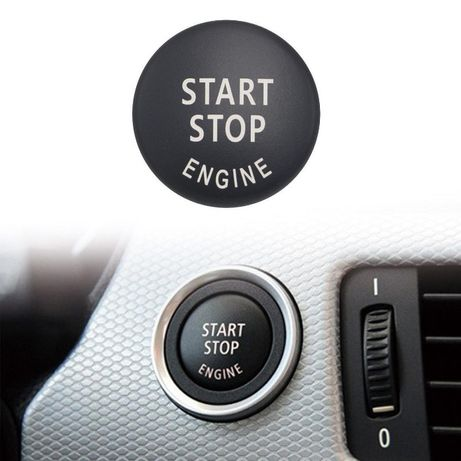 Старт стоп бутон за бмв BMW е90 е91 е87 е60 е61