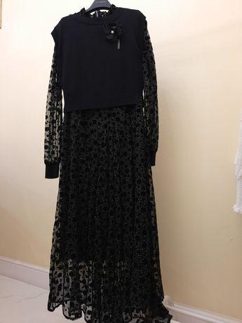 Платье Турция качество супер!