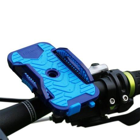 ОФЕРТА gsmsos.eu универсална стойка телефон за колело велосипед мотор