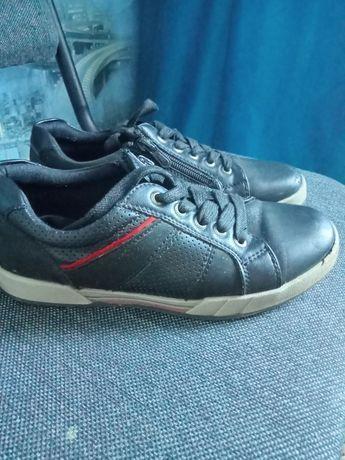 Обувь длямальчика