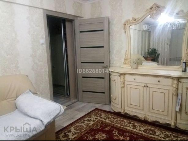 Продается 2х комнатная квартира в отличном состоянии