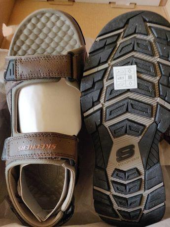 Sandale   de  firmă   Nefolosite