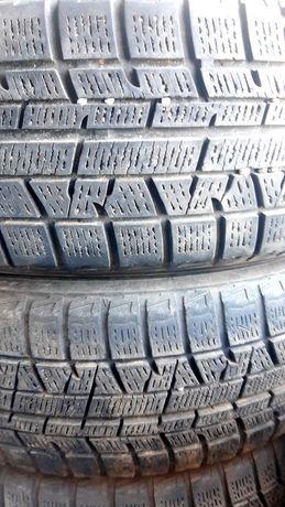 Продам шины R15 175/65