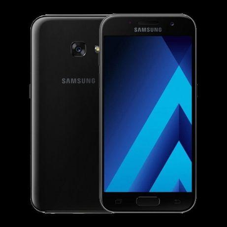 Samsung A3 Самсунг А3 смартфон телефон