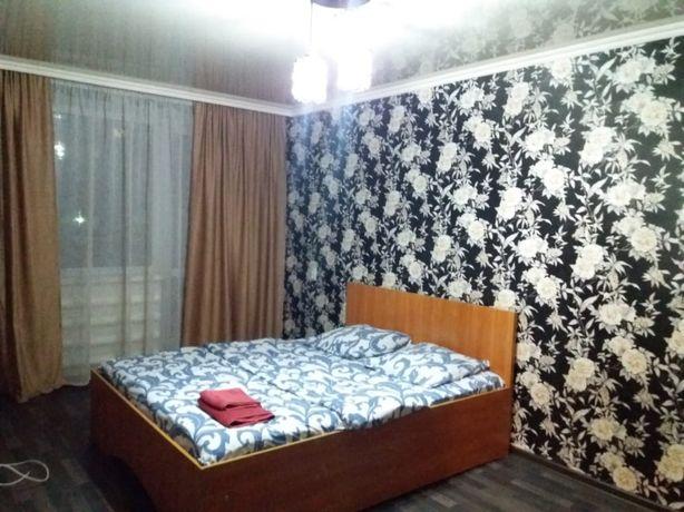 Сдам 1-комнатную квартиру!