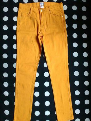 Нов панталон 12г.