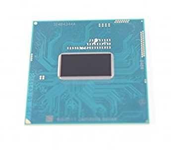 Процесор Intel® Core ™ i5-4200M