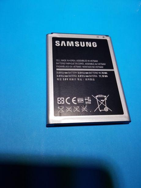 Baterie Note 2 Originală
