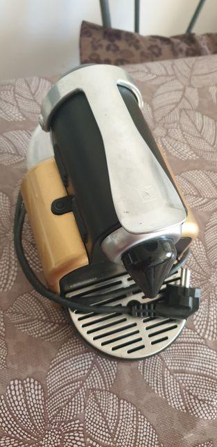 Delonghi nespresso nespreso