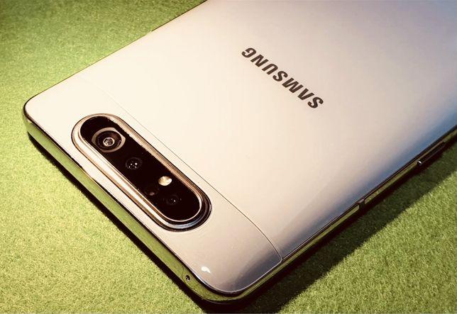Display Sticla Samsung J3 J5 J7 2016 S9 A20 S7 S10e A7 A8 A51 A31 A30S