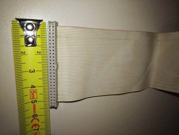 Cablu IDC 50-pin ca SCSI