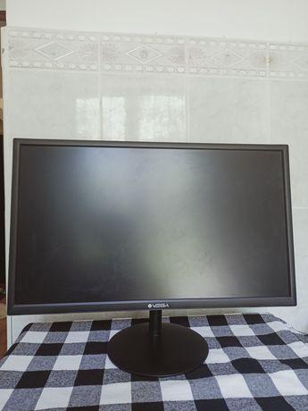 Игровой монитор VEGA