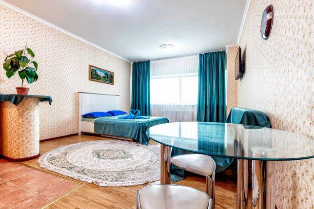 1 комнатная квартира в ЖК Северное сияние