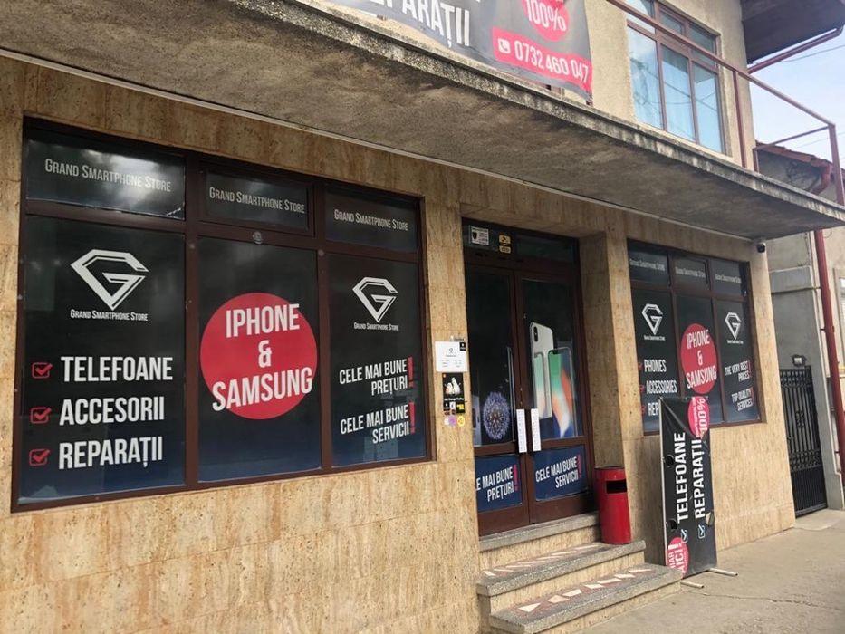 Display Samsung Galaxy A21s J7 A50 A70 S8 S10 Note 10 Plus/Grand S.S / Timisoara - imagine 1