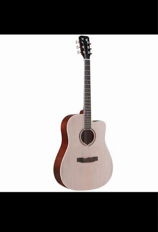 Продам гитару по низким ценам! В отличном качестве! Гарантия на 1 год