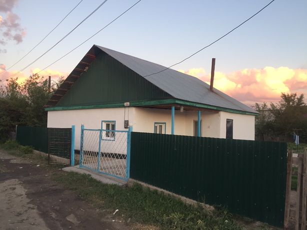 Продам дом ,дача  частный дом на даче Мурат 1