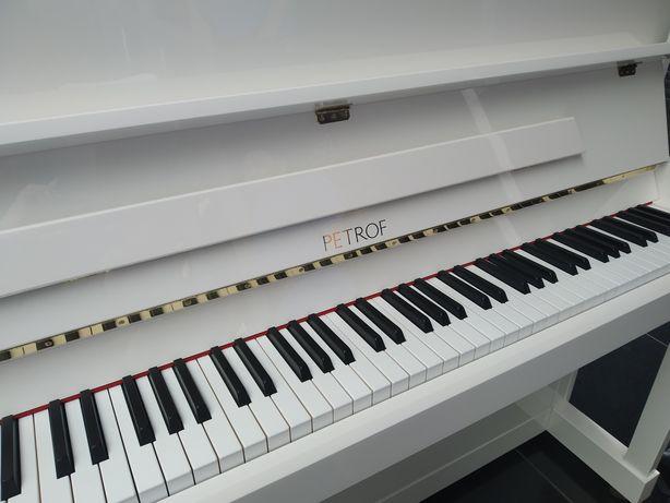 Настройка пианино и ремонт. Алматы - все районы и пригороды