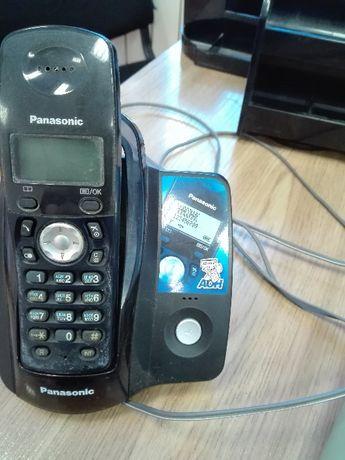 продаются телефонные аппарты