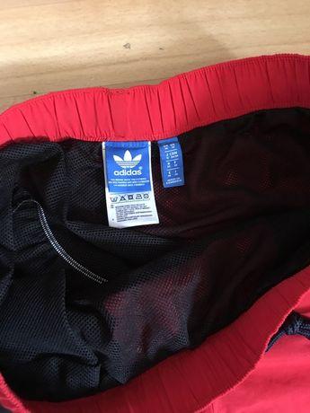 Продавам 100% оригинални къси гащи Adidas
