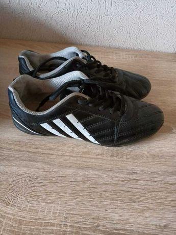 Продам кроссовки Размер 38