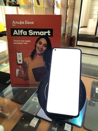 Смартфон Xiaomi Mi11 Lite 6/128 Рассрочка на 8 месяцев