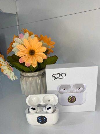 Bluetooth AirPods наушники оптом и в розницу