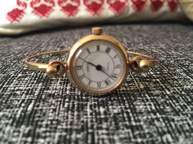 vând ceas