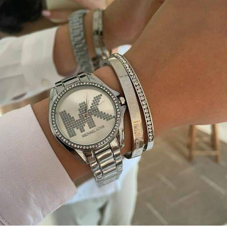 Часы Michael Kors. Набор.